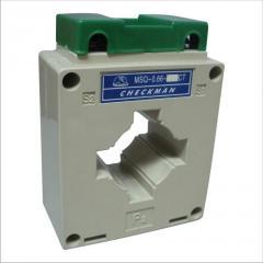 Transformador De Corriente Ref. MSQ40300