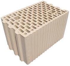 Materiales cerámicos de pared