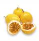 Maracuyá | Pulpa de Fruta