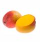 Mango   Pulpa de Fruta