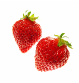 Fresas | Pulpa de Fruta