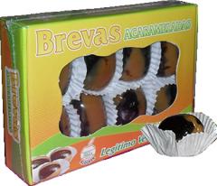 Brevas Alogran