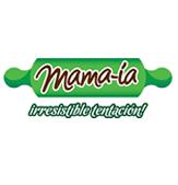 Mama-ia Arequipe