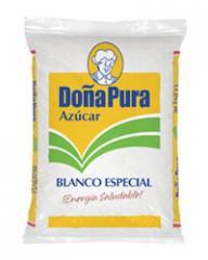 Azúcar Blanco Especial Doña Pura Presentación