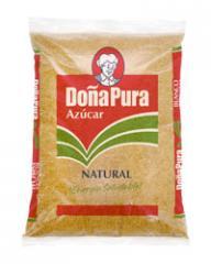 Azúcar Natural Doña Pura Presentación Familiar