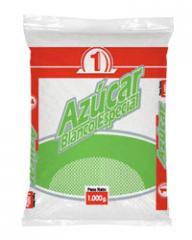 Azúcar Blanco Especial Marca 1