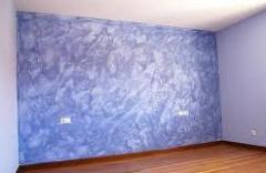 Pinturas decorativas