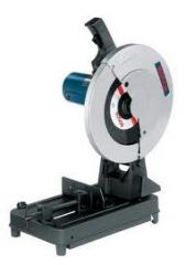 Circular saws for cutting laminates and particle