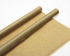 Embalaje de papel y cartón