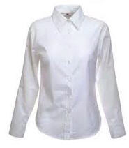 Camisas de batista