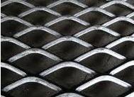 Artículos de acero al carbono