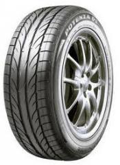 Cubiertas y neumáticos R10