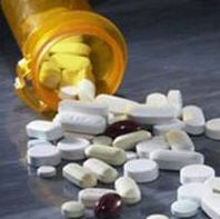 Medicamentos antiinflamatorios