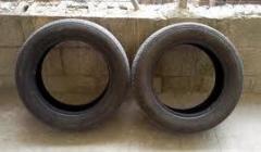 Cuchillos neumáticos