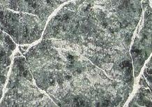 Granitos grises
