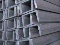 Hierro acanalado de aluminio