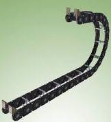 Circuitos de colocación de cableado