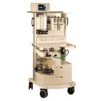 Maquina de Anestesia Integral