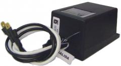 Protectores de voltaje para equipos de refrigeración y aire acondicionado