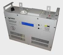 Aparatos eléctricos de bajo voltaje