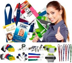 Carnet para empresas