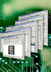 Software especial