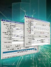 Software para comercio