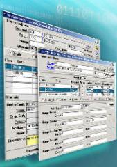 Software para farmacias