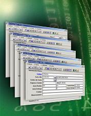 Software para la comercialización