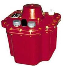 Transformadores de corrosión