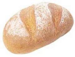 Pan batón