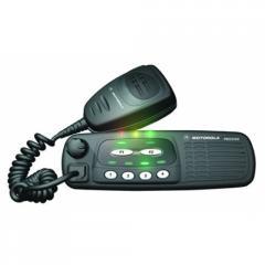 Radio Móvil Profesional