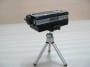 Microproyector