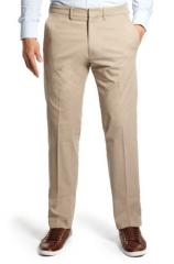 Pantalones para hombres