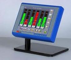 Sistemas de control automatizados