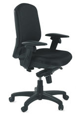 Chairs for managers