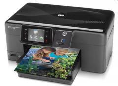 Fotoimpresoras