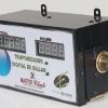 Indicador de Billar Clock