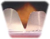 Aleaciones de cobre, Latón: fundición, laminación