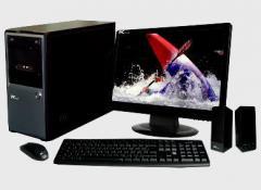 Computador PC Smart