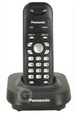 Teléfono inalambrico PANASONIC TG1301 AGH