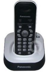 Teléfonos digitales PANASONIC TG1301 AGW