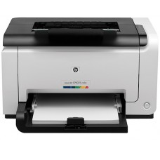 Impresora HP 1025 NW