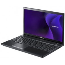 Samsung Core i3 2.2Ghz 4GB 500GB