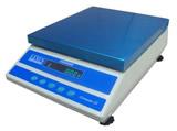 Balanza marca lexus modelo  Compax