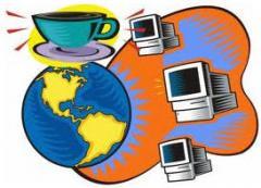Software para Internet