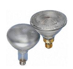 Lámparas de Infrarrojos