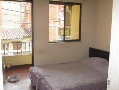 Apartamentos de 2 habitaciones