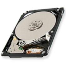Discos duros portatil 250GB SATA 8MB