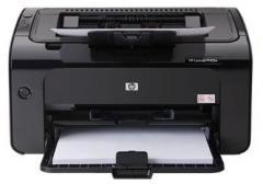 Impresoras monócromas
